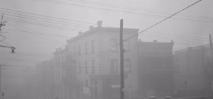 donora-oct-30-960x450_c