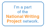NWP Fellow