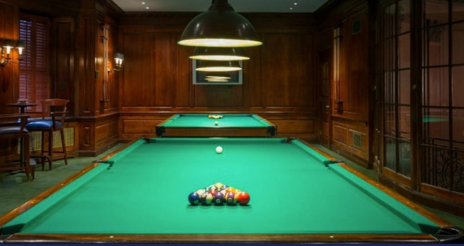 unionleagueclubpooltable